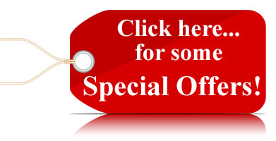Special Offers and Price Reductions